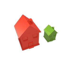 downsize-home-bigstock