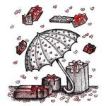 shower_with_gifts_greeting_cards