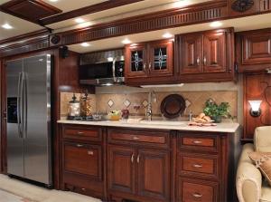 fleetwood-kitchen 2012