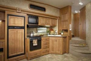 jayco-eagle-fifth-wheel-interior-2