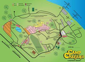 camp chautauqua 2