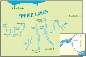 fingerlakes_tp