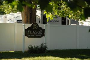 Flaggs