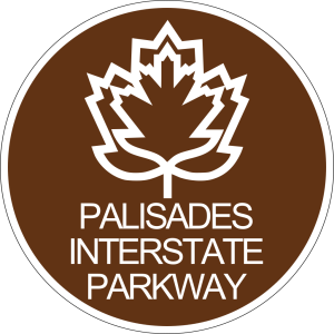 Palisades_Interstate_Pkwy.svg