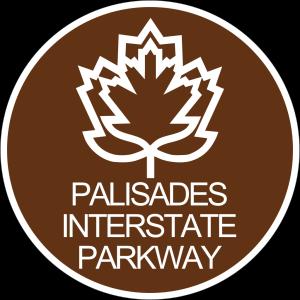 Palisades_Interstate_Pkwy.svg
