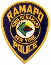 Town-of-Ramapo-NY-Police