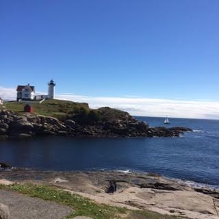 14 lighthouse