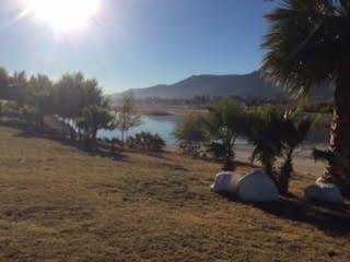 45 lake elsinore
