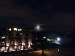 47 nightime in irvine