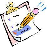 cliparti1_checklist-clip-art_07